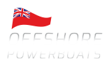Offshore Powerboats Logo
