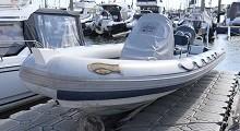 Ribeye 785S 2011 'SOLD'